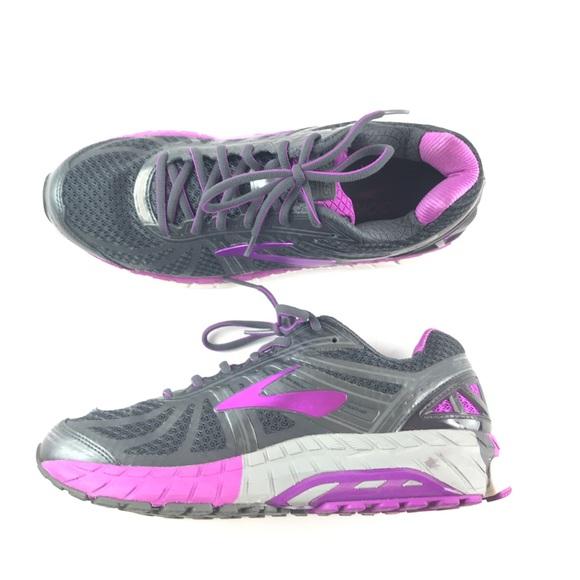 15f886902dcfe Brooks Shoes - Brooks Ariel 16 Women s Running Shoes